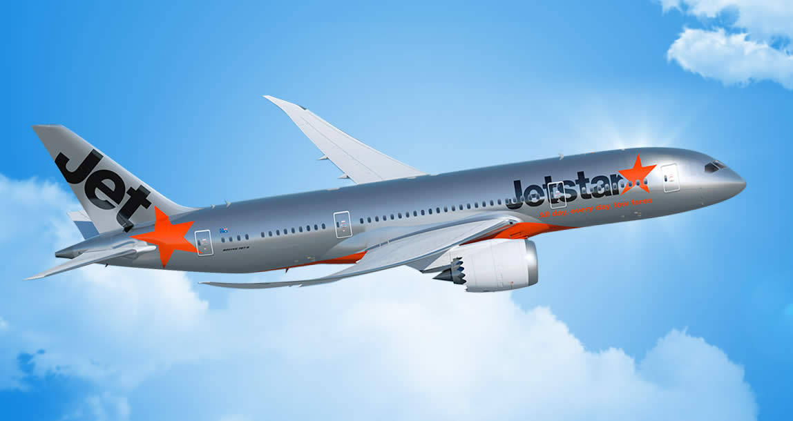 Arriving by Plane. Qantas, Virgin, and Jetstar offer daily direct flights to and from Sydney. Tigerair offer direct flights to Melbourne return on Monday, Wednesday, Friday and Saturdays.