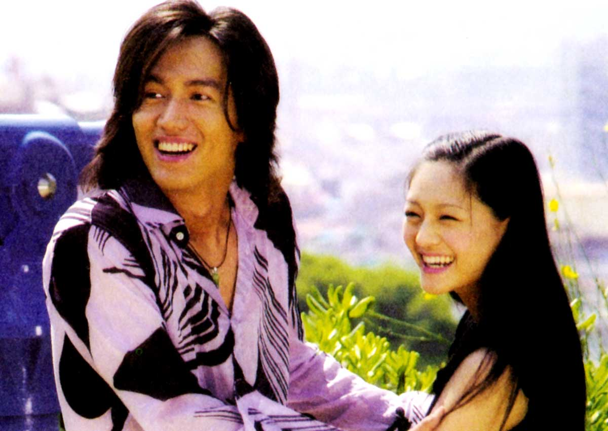Meteor Garden Throwback 5 Things To Relive With The