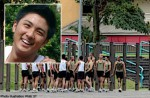 Family of dead soldier sues SAF, two officers - 0